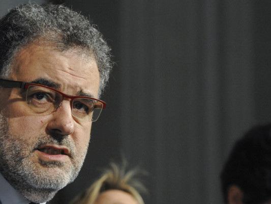 Con l'uscita di Renzi dal Pd la maggioranza potrebbe persino allargarsi, dice Fornaro