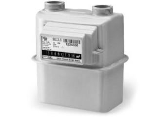 Sostituzione dei vecchi contatori del gas con quelli digitali: ecco cosa c'è da sapere.