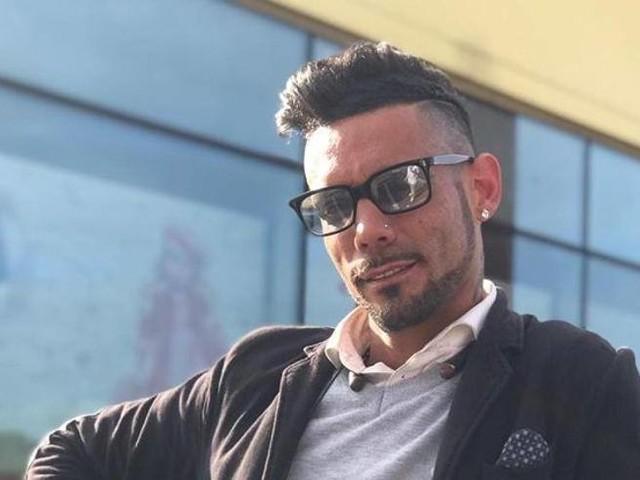 Fausto Dal Moro morto in A1 per lo schianto a 220 all'ora: la vera storia tra droga e abbandoni