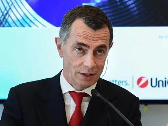 UniCredit esce da Mediobanca, in vendita tutta la quota dell'8,4%