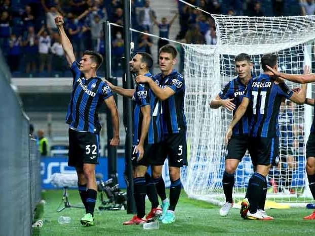 Manchester United-Atalanta, streaming o diretta tv: dove vedere la partita di Champions League (data e orario)
