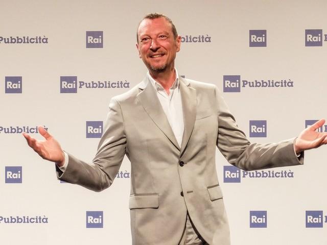 """Sanremo 2020, circolano i primi nomi, ma arrivano le smentite: """"Priorità ai giovani poi i Big"""""""