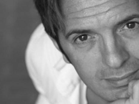 Manuel Frattini è morto, il saluto degli ex Pooh all'Aladin di Stefano D'Orazio