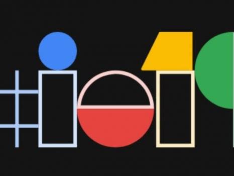 24 ore ai Google Pixel 3a e 3a XL, sarà vera svolta alla Google I/O del 7 maggio?