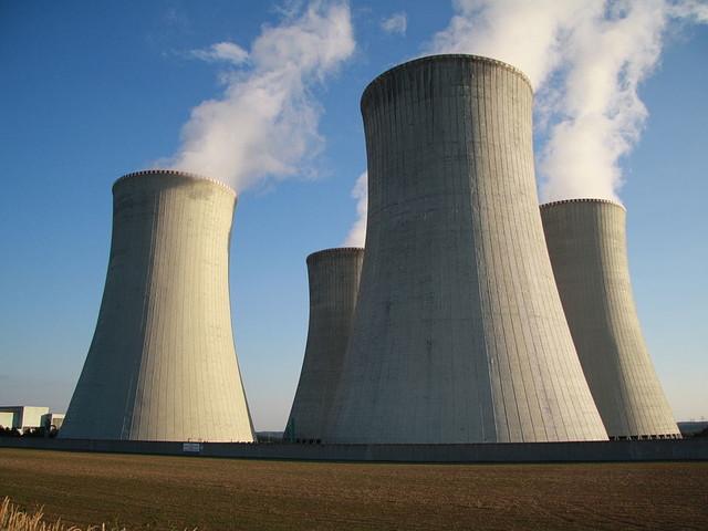 Perché l'uranio ha raggiunto il prezzo più alto dal 2014