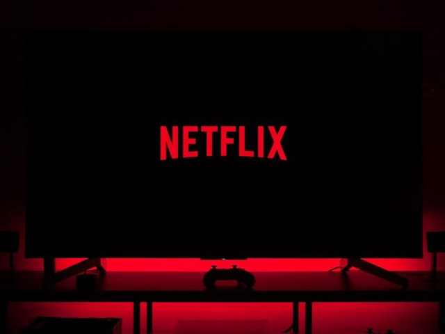 Netflix: oltre 200 milioni di abbonati anche grazie alla pandemia