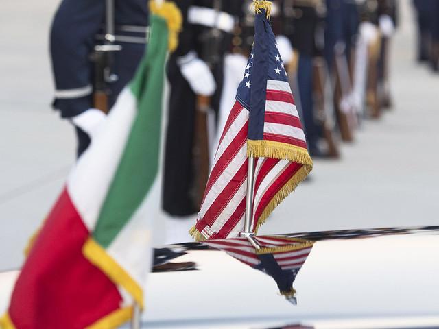 Cosa si aspettano gli Stati Uniti dall'Italia di Draghi. Parla Damon Wilson