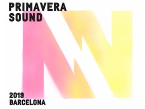 Primavera Sound 2019: ecco il cartellone completo (date, info e biglietti)