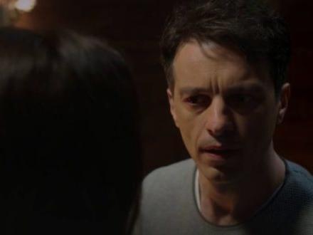Tempesta d'amore, anticipazioni tedesche: Eva confessa a Robert il tradimento con Christoph!