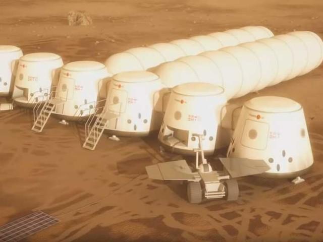 Mars One è fallita. Che fine farà la missione che voleva portare i coloni su Marte?