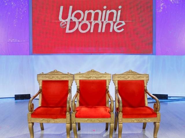 Casting per 'Uomini e Donne', per il trono classico e quello over