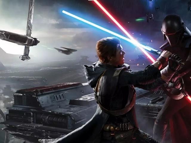 Star Wars Jedi: Fallen Order è ora disponibile per PC, Xbox One e PlayStation 4