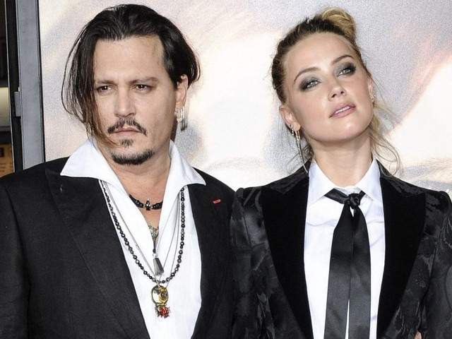 Johnny Depp e Amber Heard: tutto ciò che c'è da sapere sul processo