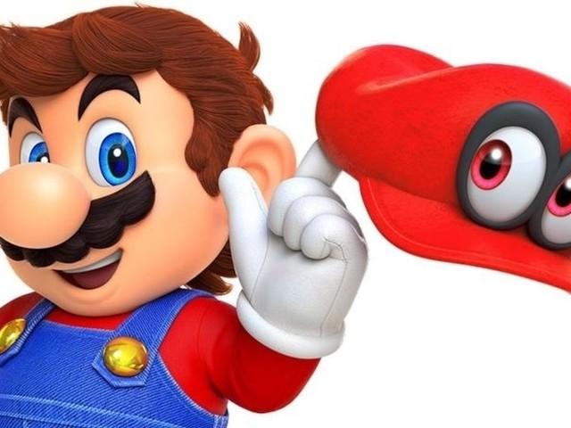 Nintendo Switch: al via questa settimana la promozione Cyber Offerte 2019 con sconti fino al 70% sull'eShop