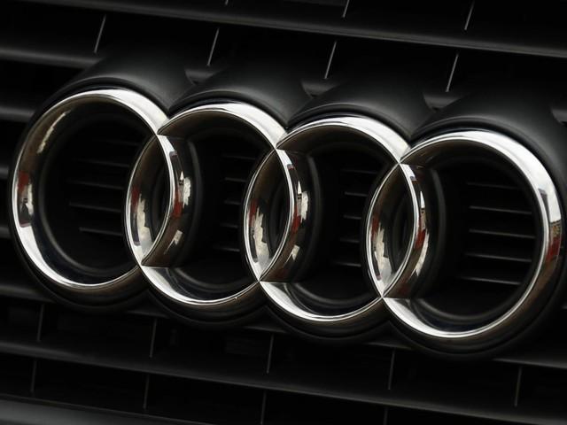 Guida autonoma - Audi verso l'ingresso nell'alleanza Mercedes-BMW