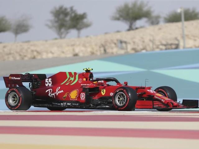 F1, GP Imola 2021: orario d'inizio e come vedere in tv le prove libere