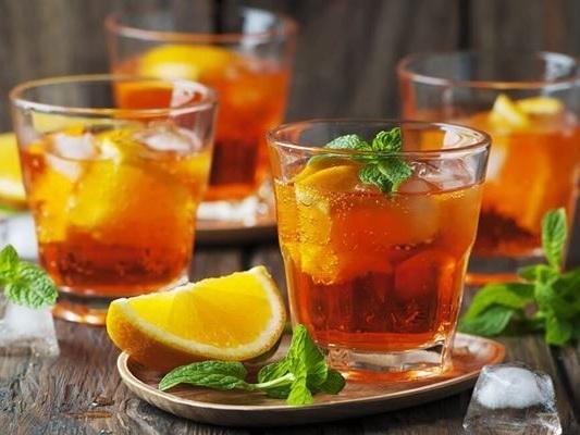 Spritz Aperol, è la bevanda dell'estate a New York. Ecco come ha conquistato l'America