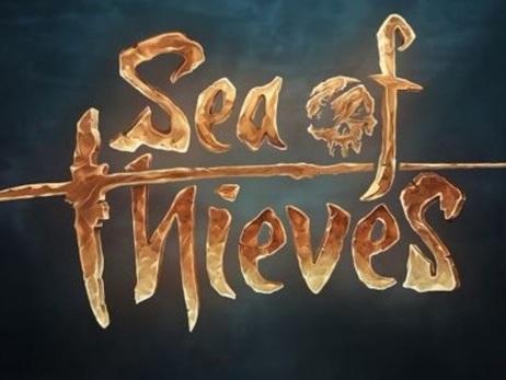 Sea of Thieves: in arrivo armi a tema scheletro la settimana prossima