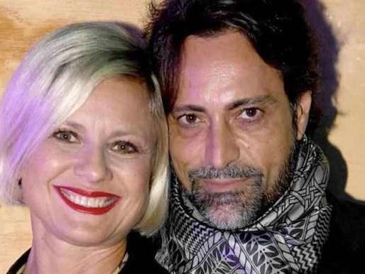 Antonella Elia e Pietro Delle Piane nel cast di Temptation Island Vip: il gossip bomba