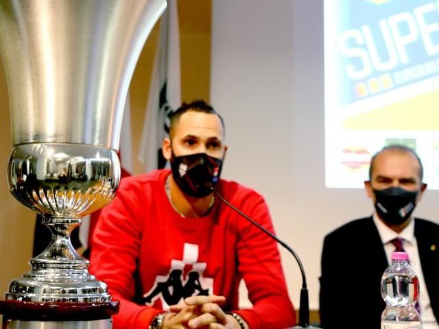 Supercoppa volley maschile 2021, si gioca a Civitanova: come acquistare i biglietti