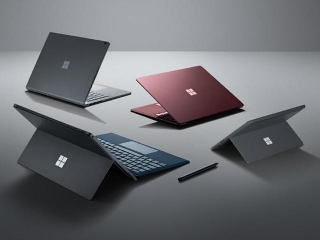 Microsoft rilascia nuovi driver per Wifi e Bluetooth su alcuni vecchi dispositivi Surface
