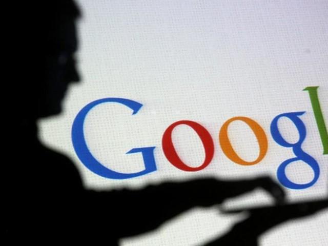 """Google """"menziona"""" Apple nel ricorso antitrust contro la UE"""