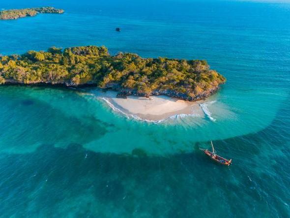 Cosa vedere a Zanzibar assolutamente: le destinazioni top