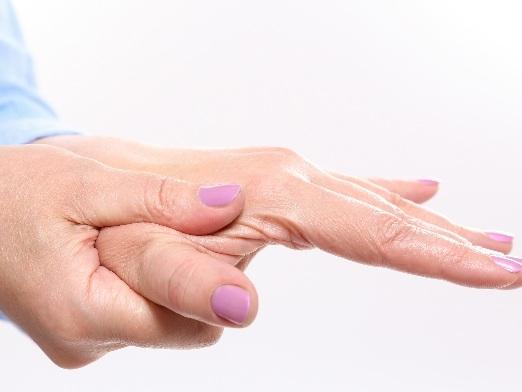 Artrite reumatoide: quello che c'è da sapere sui farmaci biologici