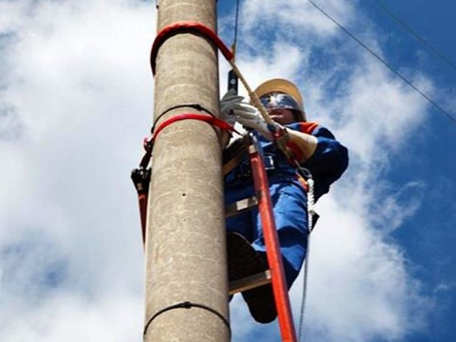 Contratto elettrici, 124 euro di aumento complessivo