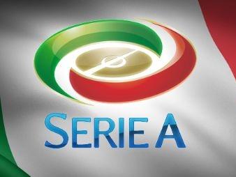 Genoa-Atalanta in radio: dove ascoltarla in diretta