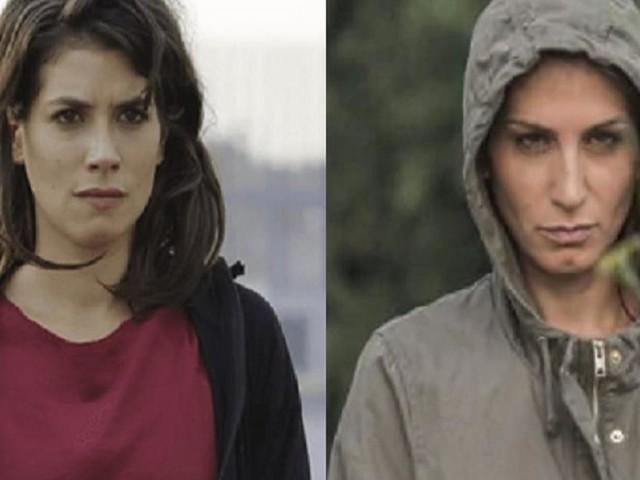 Rosy Abate, trame: l'ex mafiosa e Regina Mainetti potrebbero allearsi