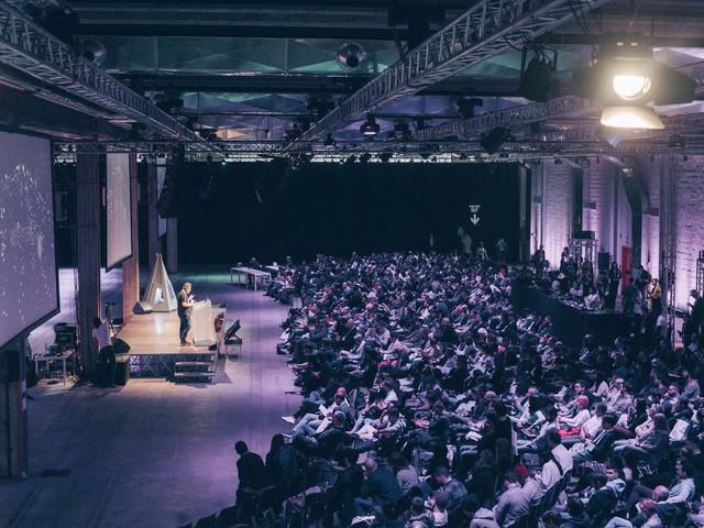 Digital Design Days: torna a Milano l'evento dedicato a creatività e innovazione
