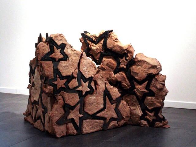 Gli artisti e la ceramica. Intervista ad Alberto Gianfreda