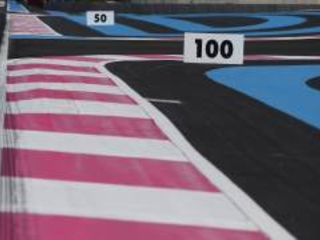 F1 GP Francia 2021, Diretta LIVE Gara