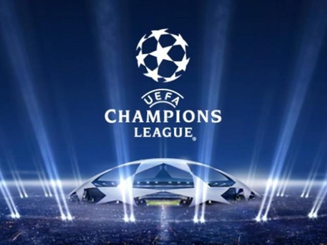 Champions League, ottavi di finale in vista: solo Roma e Juventus fra le italiane