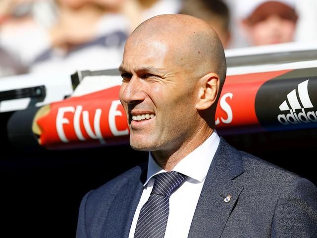 Liga, Il Real Madrid sul campo del Celta Vigo: live su DAZN