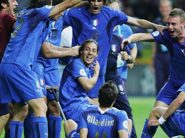 2019, la fine di un'era: nessun Campione del mondo 2006 più in campo in Serie A. E in panchina?