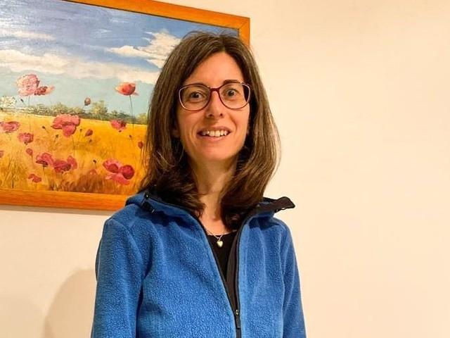 """""""Devo raggiungere Dallas, o rischio la vita"""": l'appello di Deborah affetta da malattia rara"""