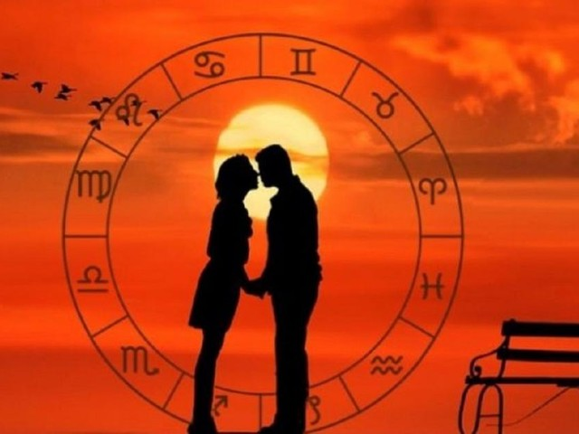 L'oroscopo di sabato 7 agosto: Bilancia invidiabile a lavoro, sinergia per l'Ariete