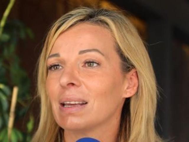 """Civitanova, Gabellieri ai commercianti: """"Fare squadra per garantire una ripresa del turismo cittadino"""""""