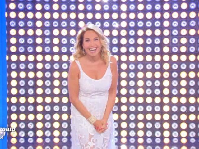 Pomeriggio 5: dove vedere in streaming la replica della puntata di oggi 9 ottobre | video Mediaset