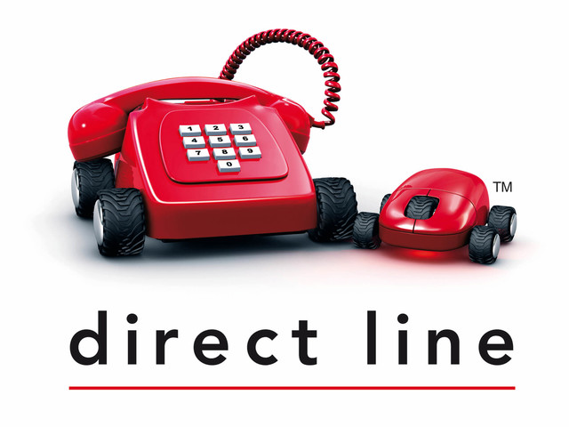 Assicurazione auto online: preventivo gratis polizza auto   Direct Line