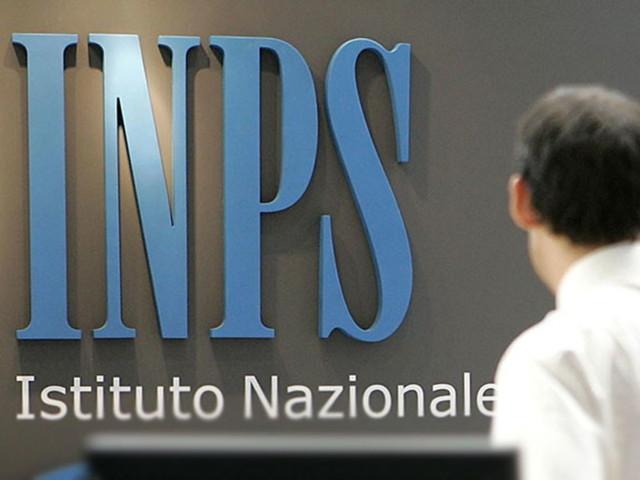 Quota 100 verso la fine: come funziona il sistema pensionistico italiano