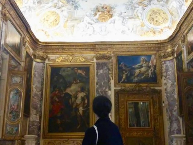 Alla scoperta delle bellezze di Macerata: tutti gli appuntamenti estivi con i tour tematici