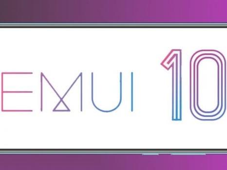 In arrivo le iscrizioni alla beta EMUI 10 per otto modelli Huawei e Honor in Europa: alcune istruzioni
