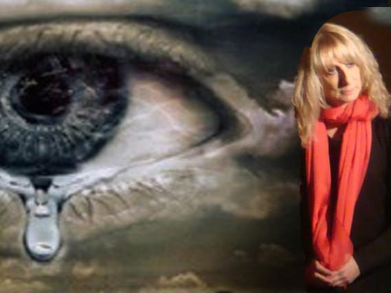 Una crisi psicotica acuta tra capo e collo…Non è una passeggiata!