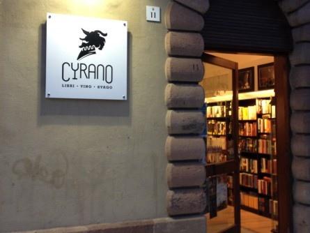 Libri: Maurizio Galante ad Alghero