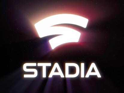 Stadia, il cloud gaming alla maniera di Google