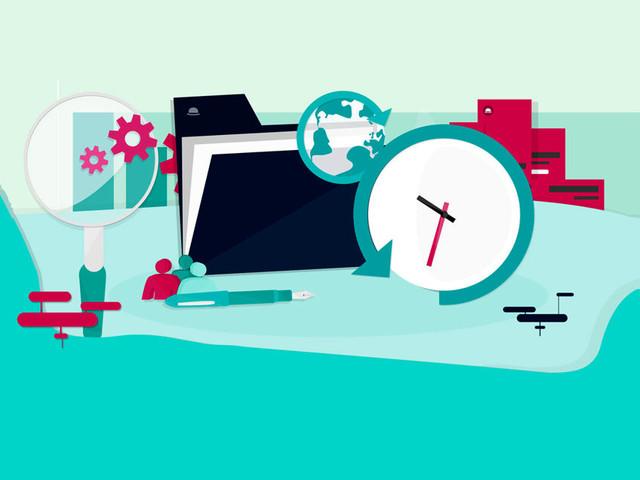 AFAM: non si applicano le norme sulla performance e il Piano organizzativo del lavoro agile (POLA)