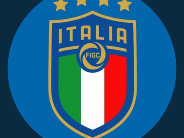 Italia, partita inaugurale con la Turchia il 12 giugno. Nel girone Svizzera e Galles Calcio: campionato europeo 2020, sorteggio. Germania, Francia e Portogallo: girone di ferro